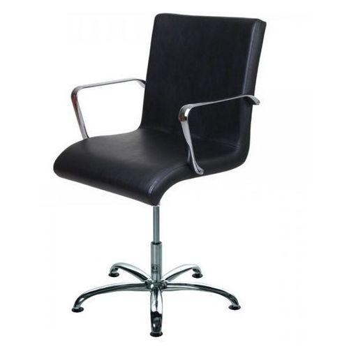 Panda AMIR II 4T/B fotel fryzjerski dostępny w 48h, 10110