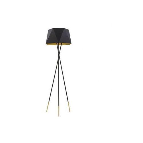 Lampa podłogowa IVO 3110