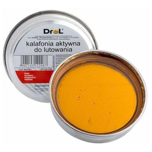 Kalafonia Drel 35 ml