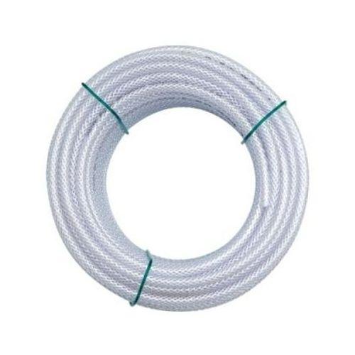 Wąż pneumatyczny 81527 marki Vorel