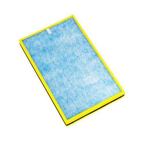 Filtr do oczyszczacza BONECO A501 Allergy DARMOWY TRANSPORT (7611408015263)