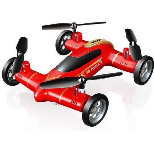 Dron Syma X9S