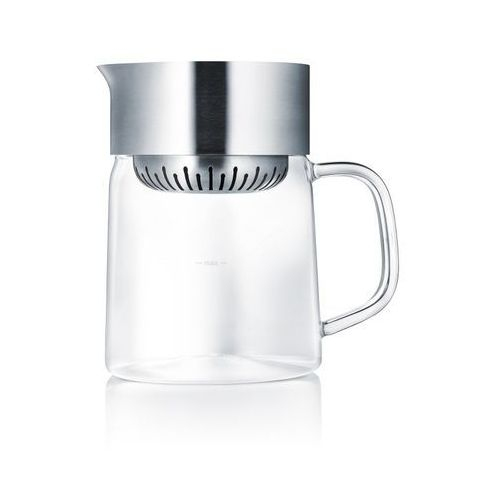 Blomus - Zaparzacz do herbaty Tea-Jane