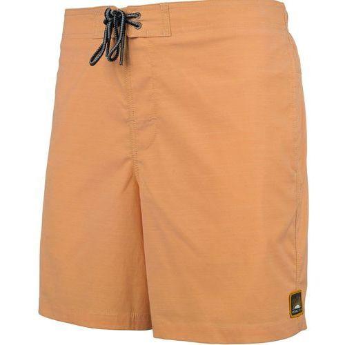 Rip Curl kąpielówki męskie SEMI-ELASTICATED ERA 16'' XXL pomarańczowy, kolor pomarańczowy
