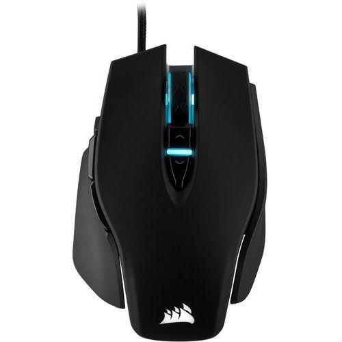 Corsair mysz gamingowa M65 RGB Elite (CH-9309011-EU)