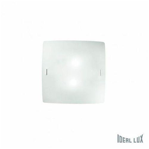plafon celine pl2 - 044279 marki Ideal lux