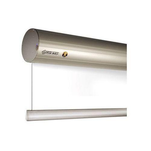 Jowisz REAR Dual Grey 180x101