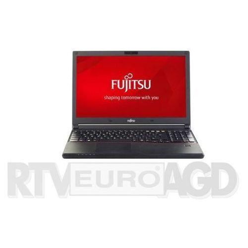 Fujitsu Lifebook  E5570M23SOPL