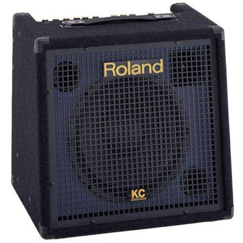 Roland KC-350 wzmacniacz kombo do keyboardu 120W