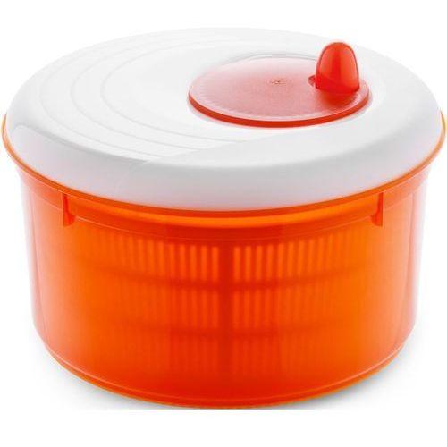 Wirówka do sałaty MELICONI Centrifuga Pomarańczowy (2010000004128)