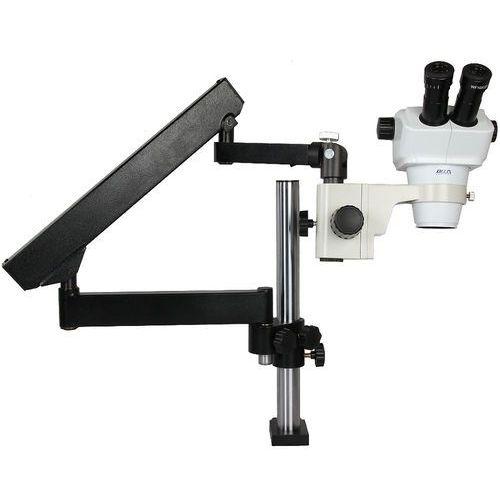 Mikroskop stereoskopowy  sz-630b-f1 marki Delta optical