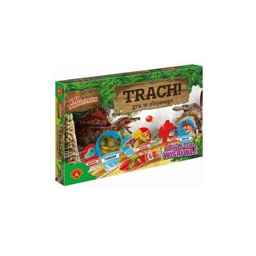 Trach - Era dinozaurów, 440853