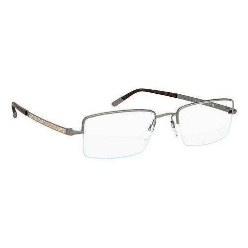 Silhouette Okulary korekcyjne prestige nylor 5510 6660