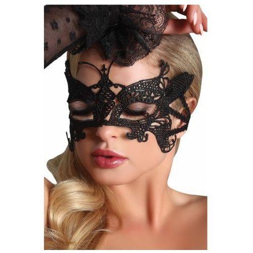 Obsessive Maska karnawałowa model 3