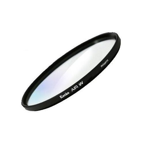 Filtr KENKO Air UV (37 mm)