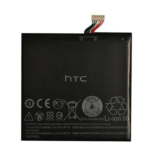 HTC One M9 / B0PGE100 2840mAh 10.87Wh Li-Polymer 3.83V (oryginalny) (bateria do telefonu komórkowego)