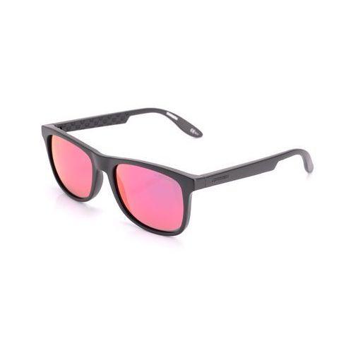 """okulary """"5025/s"""" marki Carrera"""