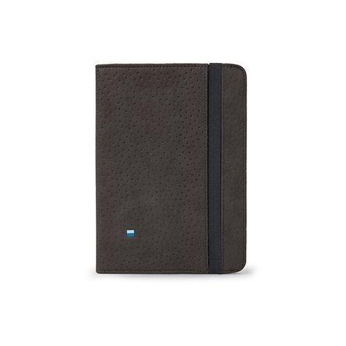 Etui g1654 air universal folder 8.4 popielaty + zamów z dostawą jutro! + darmowy transport! marki Golla