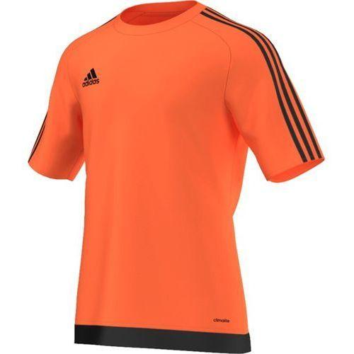 Koszulka estro 15 junior s16164 marki Adidas