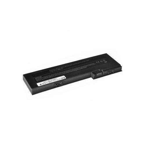 Bateria akumulator do laptopa HP EliteBook 2730p 2740p 2740w 2760p Compaq 2710p 11.1V 3600mAh - sprawdź w wybranym sklepie