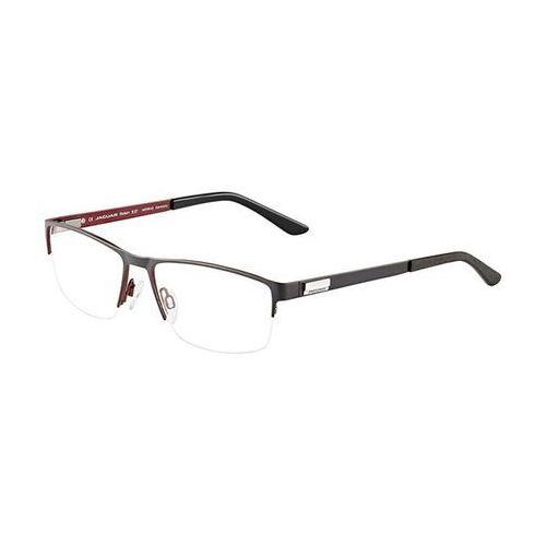 Jaguar Okulary korekcyjne  35046 6500