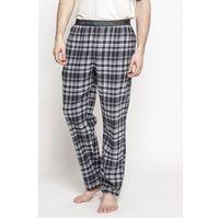 - spodnie 111501.7a576, Emporio armani