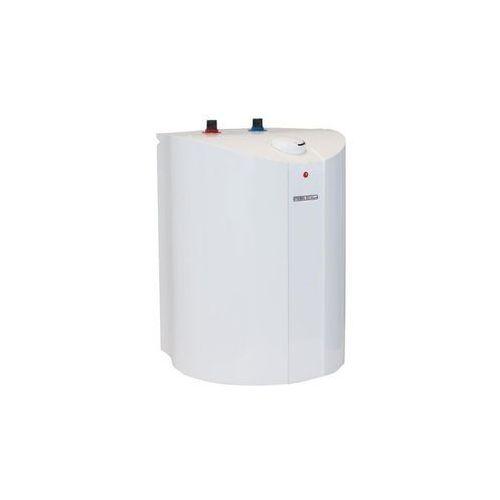Elektryczny ogrzewacz wody SHC 15 1500 W STIEBEL ELTRON
