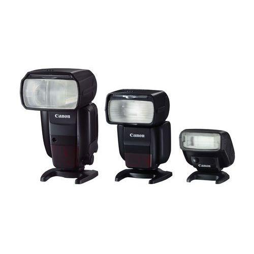 Canon LAMPA 430EX III RT EU16 0585C011AA DARMOWA DOSTAWA DO 400 SALONÓW !! (8714574632926)