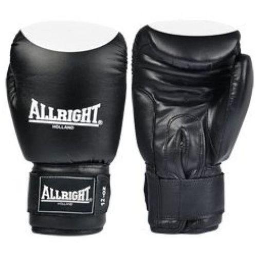 Rękawice bokserskie alright tiger 12 oz pvc od producenta Allright