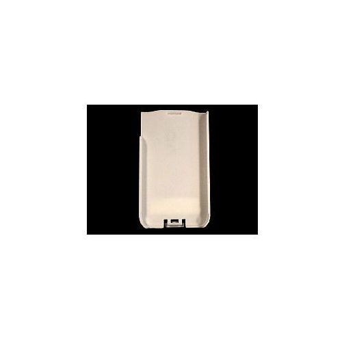 Ochronna obudowa do czytnika CHS serii 8, Apple iPod touch 5., AC4067-1501