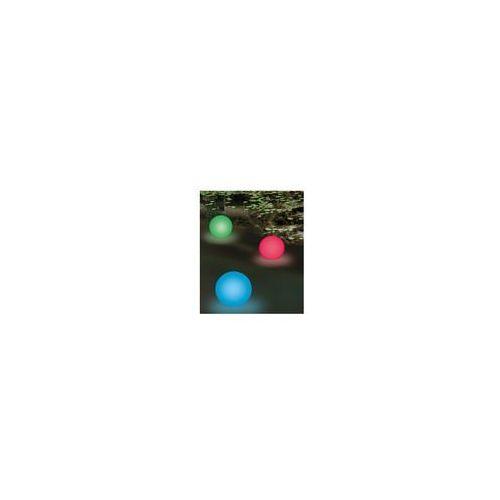 Eglo 86516 - zestaw lamp do oczek wodnych park 3 wielobarwny (9002759865160)