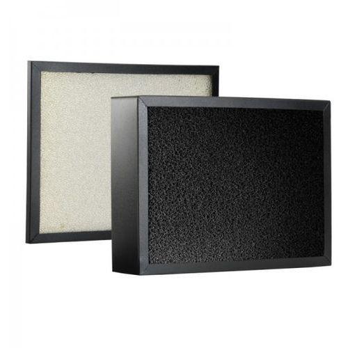 Stadler form Filtr do oczyszczacza 68506 (2 sztuki)