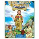 Praca zbiorowa Apostołowie- bajka dvd (5905116009365) zdjęcie 1