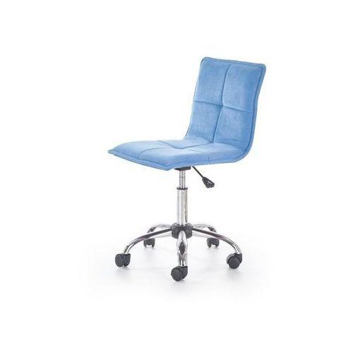 Enigma fotel młodzieżowy marki Style furniture