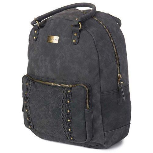 f7761a4d5ead9 Rip curl Plecak - ballina backpack black.