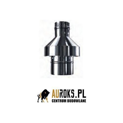 Mk żary Mk mkps invest czerpnia pionowa fi 100/150 mm