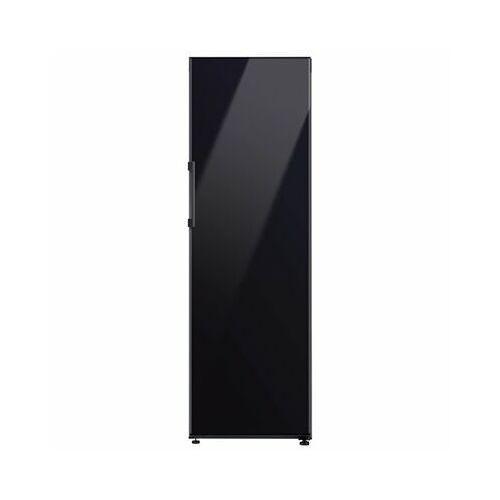 Samsung RR39A74632