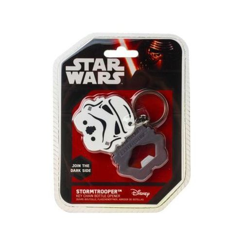 Good loot Brelok star wars stormtrooper