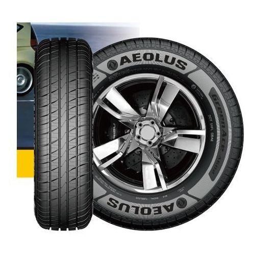 Aeolus AG02 155/70 R13 75 T