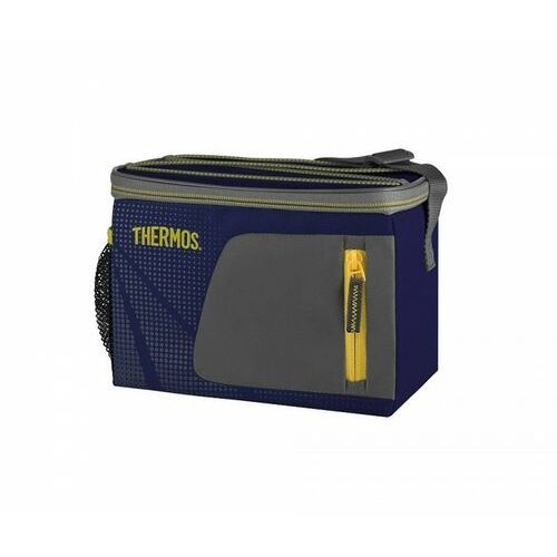 Torba termiczna lunchbox cool 4 l (granatowy) marki Thermos