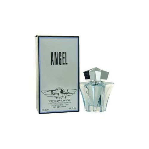 Thierry Mugler Angel Special Edition Woman 25ml EdP