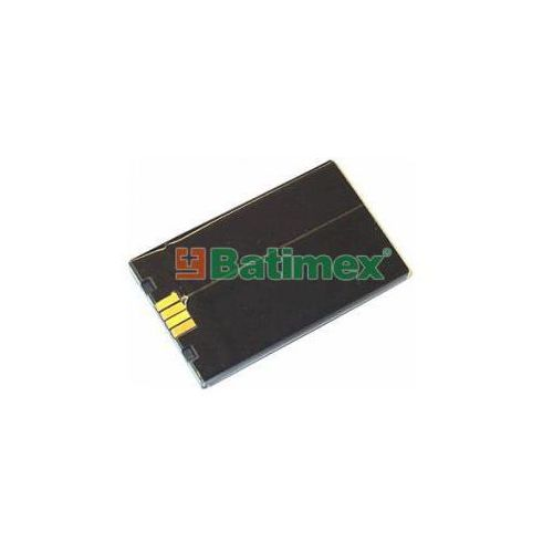 Motorola t280 / snn5074a 900mah 3.2wh li-ion 3.6v () marki Batimex
