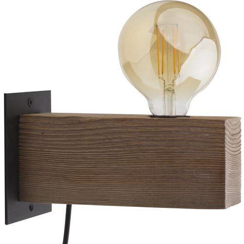 Kinkiet artwood 2664 marki Tk lighting