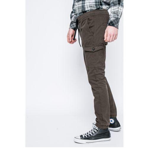 Tom Tailor Denim - Spodnie, jeansy