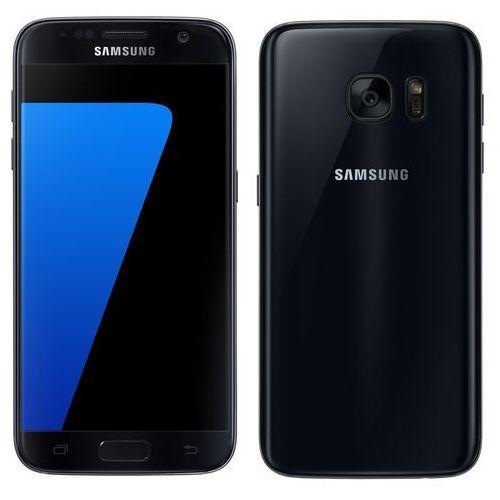 Najlepsze oferty - Samsung Galaxy S7 32GB SM-G930