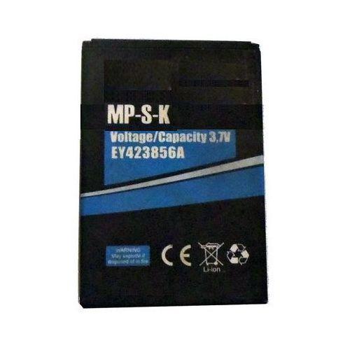 BATERIA AKUMULATOR DO myPhone 8870 MP-S-K 1500mAh