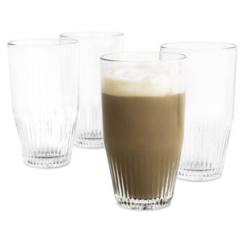 Szklanka Rosendahl 380 ml - 4 szt, 25063
