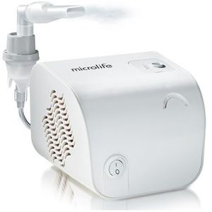 Inhalator microlife neb100 b marki Microlife ag