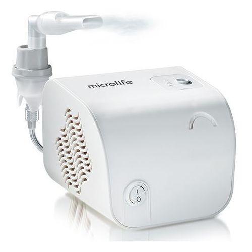 Microlife Inhalator tłokowy NEB 100B z kategorii Inhalatory