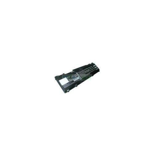 Bati-mex Bateria lenovo thinkpad t400s t410s 42t4688 42t4689 42t4690 42t4691 51j0497 3600mah 39.96wh li-ion 11.1v